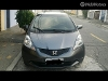 Foto Honda fit 1.4 lxl 16v flex 4p manual 2010/