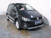 Foto Volkswagen crossfox 1.6 8v 4p 2011 porto alegre rs