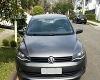 Foto Volkswagen GOL I Motion 1.6 2013 5p Pintura...