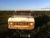 Foto Gm - Chevrolet D-10 Camioneta - 1980