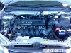Foto Toyota fielder 1.8 16V4P (AUT) 2005/2006