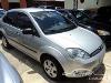 Foto Fiesta Sedan 1.6 4p flex