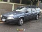 Foto Ford Royale Gl completa barato - 1996