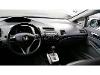Foto Honda civic 1.8 lxs sedan 16v flex 4 p 2008/2009