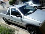 Foto Vendo uma pickup strada trek flex 2006 por...