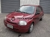 Foto Renault clio hatch 1.6 16V RN 4P 2001/