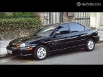 Foto Chrysler neon 1.8 sport sedan 16v gasolina 4p...