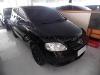 Foto Volkswagen fox 1.0 8V(TOTALFLEX) 2p (ag)...