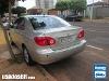 Foto Toyota Corolla Dourado 2006/ Gasolina em Campo...