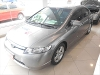 Foto Honda Civic 1.8 lxs 16v 2008 R$ 34.990,00 -...