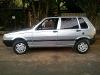 Foto Fiat Uno ELX 95 4 portas isento de IPVA - 1995