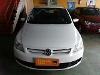 Foto Volkswagen Gol 1.0 G5 Flex 2012