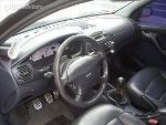 Foto Fiat marea 2.0 mpi 20v turbo gasolina 4p manual...