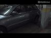Foto Audi a4 2.4 avant v6 30v gasolina 4p tiptronic...