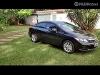 Foto Honda civic 1.8 lxl 16v flex 4p automático 2013/