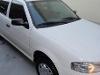 Foto Vw - Volkswagen Gol G4 completo - direção novo...