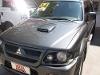 Foto Pajero Sport Hpe Diesel 2.835cc 4x4 Automática...