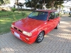 Foto Fiat uno 1.4 mpi 8v turbo gasolina 2p manual 1994/