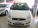 Foto Fiat idea 1.6 16v essence 4p e-torq 2013/ flex...