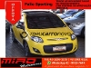 Foto Fiat palio sport. Interlagos 1.6 FLEX 16V...