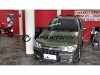Foto Fiat strada adventure tryon c. Est 1.8 8V 2P...