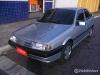 Foto Fiat tempra 2.0 mpi ouro 16v gasolina 4p manual /