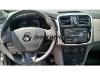 Foto Renault logan authentique 1.6 8V(HI-TORQUE) 4p...