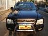 Foto Chevrolet S10 Advantage 4x2 2.4 (Flex) (Cab Dupla)