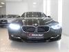 Foto BMW 328i 2.0 sport gp 16v turbo flex 4p...