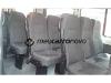 Foto Fiat ducato minibus van mult. Economy (plus)...