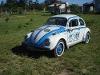 Foto Fusca Do Gremio 1600 Cc Aceito Troca Dodge...