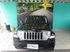 Foto Jeep cherokee 3.7 limited 4x4 v6 12v gasolina...