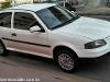 Foto Volkswagen Gol 1.0 8V 1.0