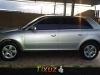 Foto Audi A3 2004