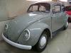 Foto Volkswagen Vw Fusca Pe De Boi Split Oval Beetle