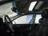 Foto I30 2.0 16V CW AUTOMATICO Prata 2011 Gasolina...