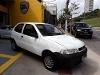 Foto Fiat Palio Fire 1.0