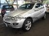 Foto Mercedes-benz ml 350 4x4 3.5 V-6 4P (AUT) 2007/...