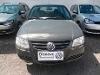 Foto Volkswagen Gol 1.0 8V (G4) (Flex) 2p