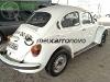 Foto Volkswagen fusca 1600 2p 1996/