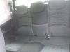 Foto Fiat Strada cabine dupla 2013 -