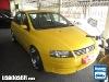 Foto Fiat Stilo Amarelo 2007/ Á/G em Goiânia