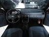 Foto Fiat uno mille fire 1.0 8V 4P 2004/ Gasolina VINHO