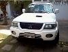 Foto Pajero sport 4x4 8v turbo intercooler automático