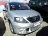 Foto Citroen C3 Exclusive 1.4 8V (flex)