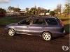 Foto Fiat Marea Weekend HLX 2.0 20v - 1999
