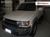 Foto Toyota sw4 3.0 4x4 8v turbo diesel 4p manual /2001