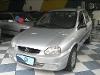 Foto Chevrolet corsa sedan classic 1.0 8V 4P 2004/...