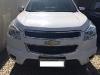 Foto Chevrolet s10 – 2.4 ltz 4x2 cd 8v flex 4p...