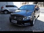 Foto Volkswagen passat 2.0 fsi dsg gasolina 4p...